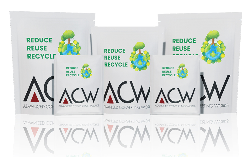 Recycle-Pouches-Landing-Page